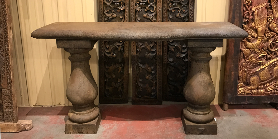 stone-table