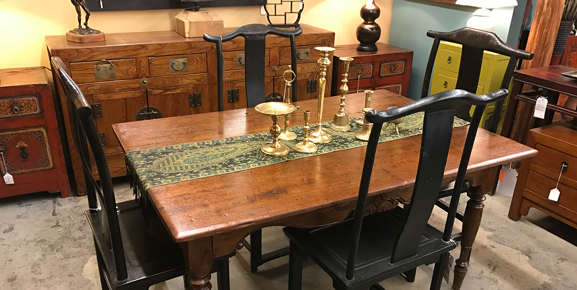 contemporary asian furniture. Indochine Home Import - Antique And Contemporary Asian Furniture, Hand-crafted Items, Furnishings, Garden Pottery Statuary From Asia The Furniture L