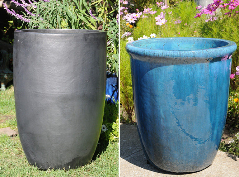 blog-pots-sale-2